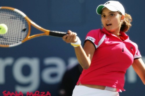 Top 10 Hottest Female Tennis Players Of All Time  Top Ten -3583