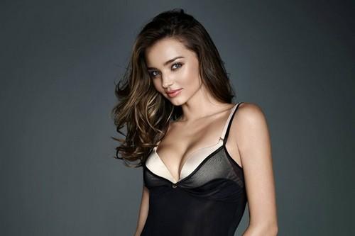 Highest-Paid-Models-Of-2015-Miranda-Kerr66